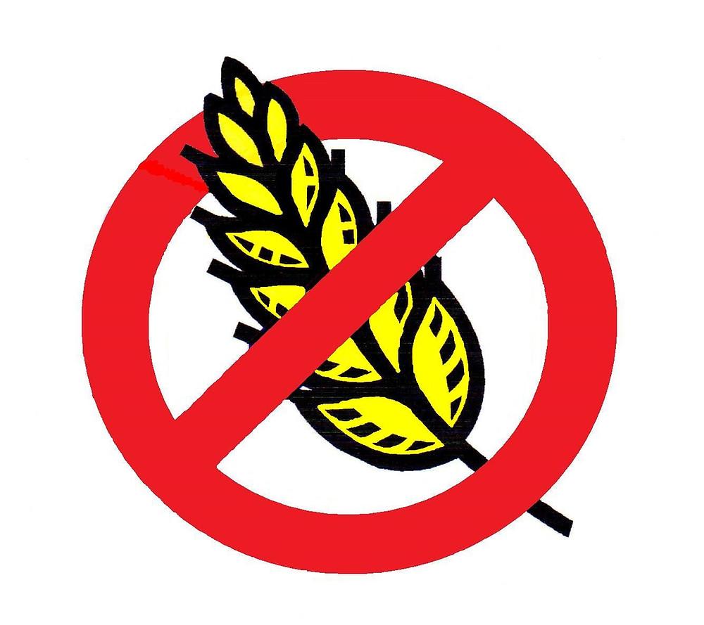 pšenica zabranjena
