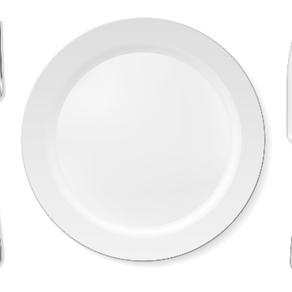 Fiziologija povremenog gladovanja  (Intermittent fasting)  ili zašto je zdravo gladovati