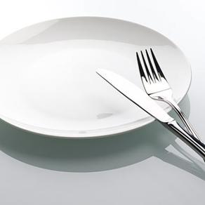 Povremeno gladovanje  (Uvod)