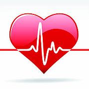 srcane bolesti lchf