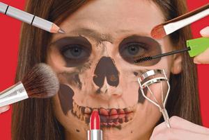 toksična kozmetika