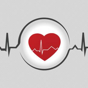 Ketoza nije jednako – zdravlje!