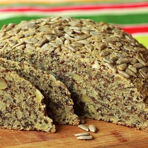 Dobar jutarnji hleb Od Anite Šupe