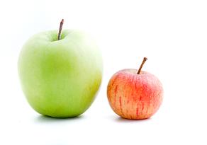 Nije svaki LDL holesterol opasan, veličina je bitna