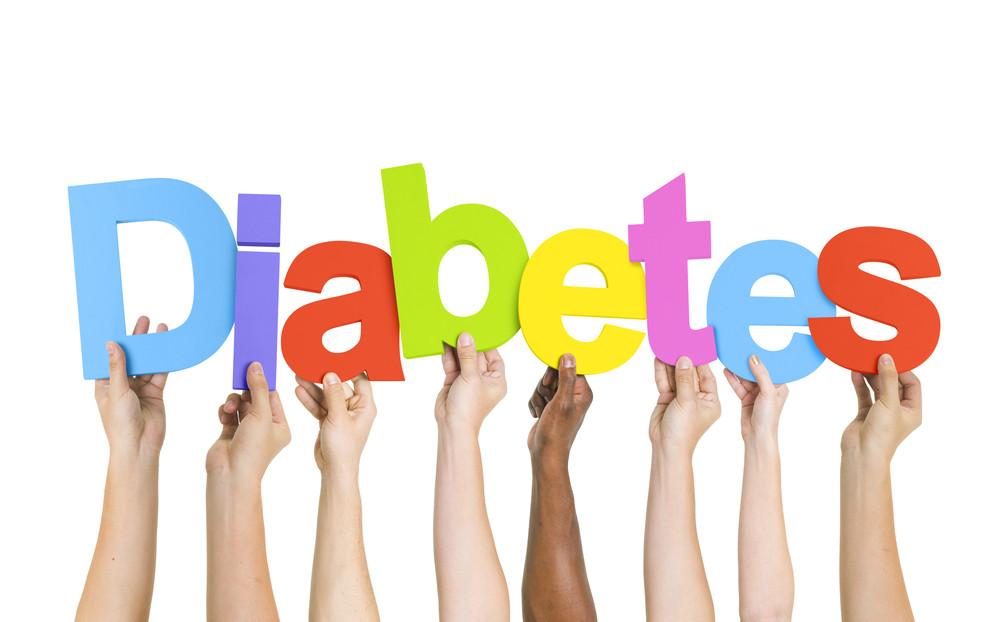 dijabetes lchf