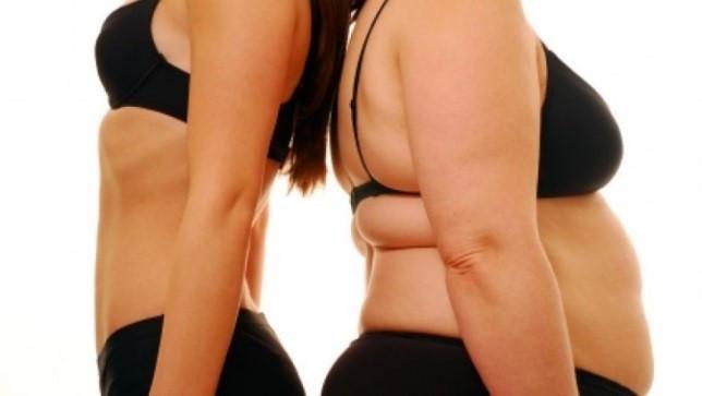 mrsavo i gojazno telo