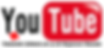 youtube logo 2.png