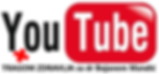 youtube logo 2.png