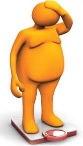 Da li ste stvarno gojazni?