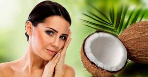 kokosovo ulje u kozmetici