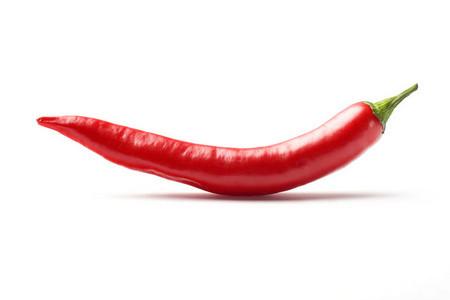 lchf paprika