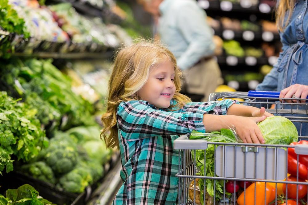 deca kupuju lchf hranu