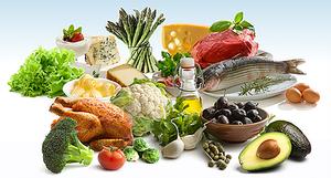 lchf protiv masne jetre