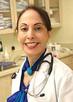 dr Lois Jovanovic