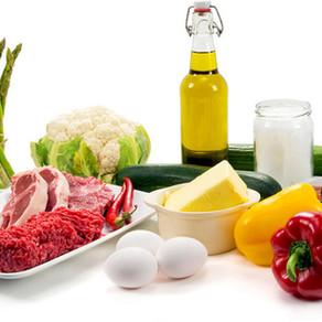 Šta je LCHF - Low Carb ishrana?