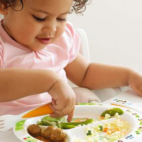 """Zašto i kako deci približiti Low Carb ishranu – """"LCHF klinci"""""""