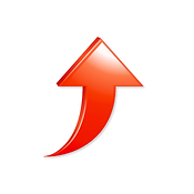 red-up-arrow-png-32.png