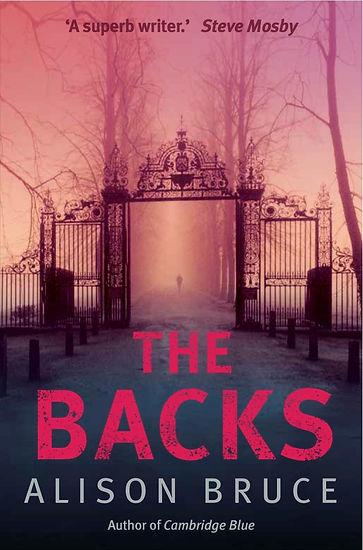 Backs_The_hbk_11.jpg