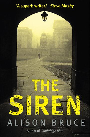 Siren_The_F-2.jpg