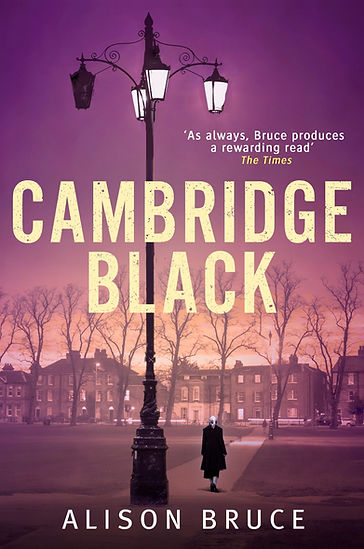 Cambridge_Black_Cover.jpg