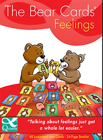 bear cards.png