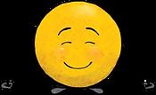 SP126_DotDudes_Yoga_Calm.png