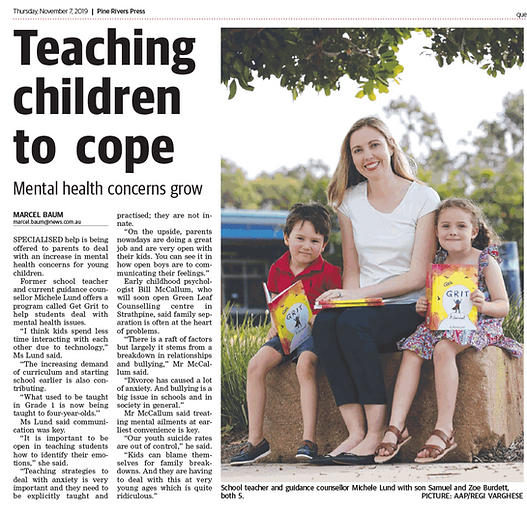 Pine Rivers Press P5.png