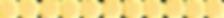 DM_divider_yellow_flower.png