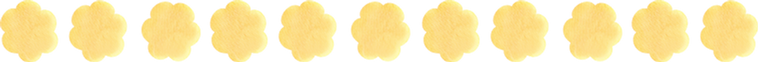 DM_divider_yellow_flower.png