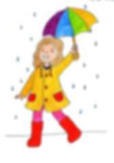 girl umbrella.jpg