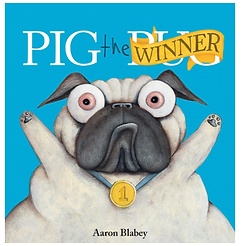 pig the winner.png