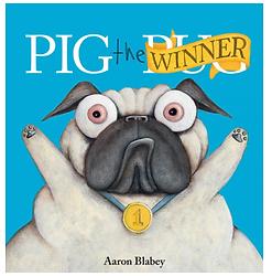 pig the winner.png