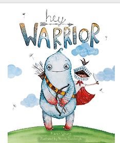 hey warrior.png