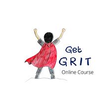 Get GRIT online course.png