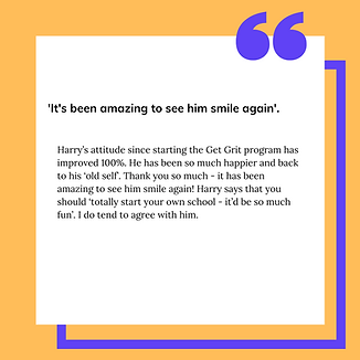 Testimonial Review Instagram Post-7.png