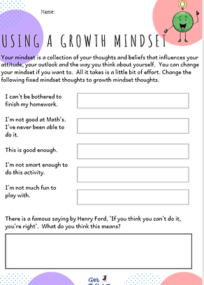Using a Growth mindset.png