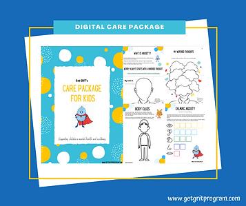 Digital Care Package Facebook Ad.png