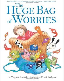 Huge bag of worries.png