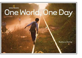 one world one day.png