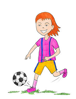 girl playing soccer.jpg