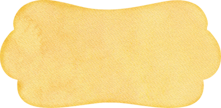 DM_frame_yellow.png