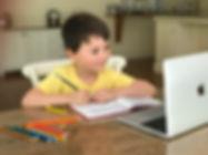 Sammy online learning.jpg