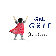 Get GRIT studio classes.png