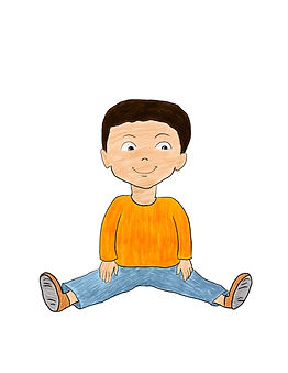 boy sitted (3).jpg