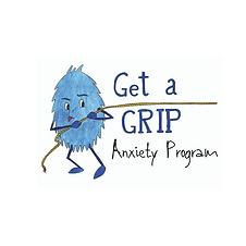 Get a GRIP website.png
