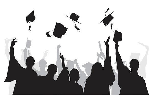 illustration-of-university-graduates_538