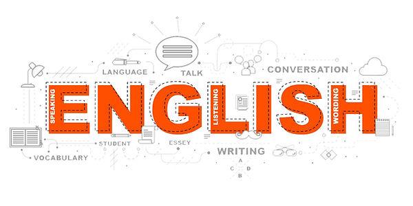 English-flow-1.jpg