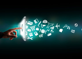 Guest-facing Mobile Technologies