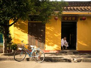 中国における「外資利用の業務をさらに一歩進めることに関する意見」の評釈