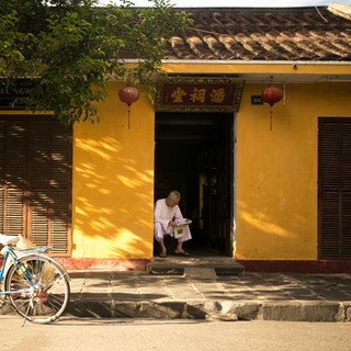 5 Ways to Get Started Learning Mandarin Chinese